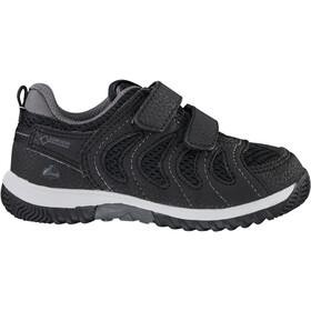Viking Footwear Cascade III GTX Shoes Kids black